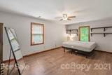 10498 Moores Chapel Road - Photo 39