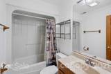 10498 Moores Chapel Road - Photo 40