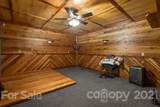 10498 Moores Chapel Road - Photo 41