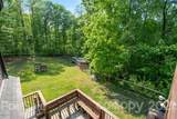 10498 Moores Chapel Road - Photo 43