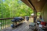 10498 Moores Chapel Road - Photo 46