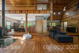 10498 Moores Chapel Road - Photo 7