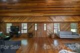 10498 Moores Chapel Road - Photo 8