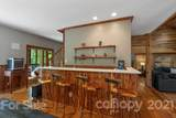 10498 Moores Chapel Road - Photo 9