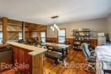 10498 Moores Chapel Road - Photo 10