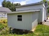 551 Micaville Road - Photo 13