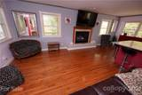 676 Countryside Drive - Photo 11