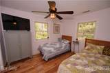 676 Countryside Drive - Photo 16