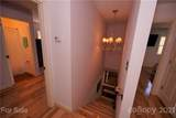 676 Countryside Drive - Photo 17