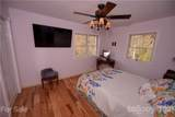 676 Countryside Drive - Photo 18