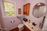 676 Countryside Drive - Photo 19
