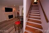 676 Countryside Drive - Photo 21
