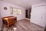 676 Countryside Drive - Photo 22