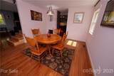 676 Countryside Drive - Photo 10