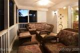 17514 Randalls Ferry Road - Photo 14