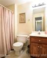 17514 Randalls Ferry Road - Photo 31