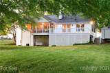 17514 Randalls Ferry Road - Photo 35