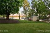 17514 Randalls Ferry Road - Photo 38
