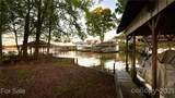 17514 Randalls Ferry Road - Photo 40
