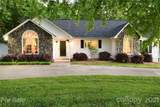 17514 Randalls Ferry Road - Photo 42
