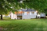 17514 Randalls Ferry Road - Photo 43