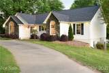 17514 Randalls Ferry Road - Photo 44