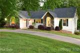 17514 Randalls Ferry Road - Photo 45