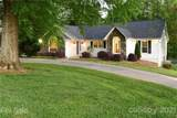 17514 Randalls Ferry Road - Photo 46