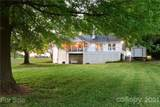 17514 Randalls Ferry Road - Photo 47