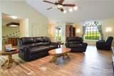 17514 Randalls Ferry Road - Photo 6