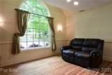 17514 Randalls Ferry Road - Photo 8