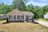 1015 Capps Hollow Drive - Photo 4