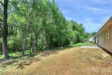 1015 Capps Hollow Drive - Photo 35