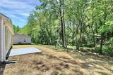 1015 Capps Hollow Drive - Photo 36