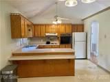 4351 16th Street Place - Photo 19