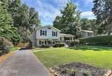 7015 Ridgebrook Drive - Photo 4