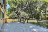 7015 Ridgebrook Drive - Photo 32