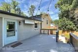 7015 Ridgebrook Drive - Photo 33