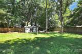 7015 Ridgebrook Drive - Photo 37
