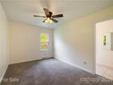 213 Mill Springs Road - Photo 23