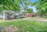 1292 Old Charlotte Road - Photo 2