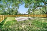 1292 Old Charlotte Road - Photo 14