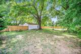 1292 Old Charlotte Road - Photo 15
