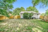 1292 Old Charlotte Road - Photo 16