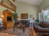 119 Fox Run Boulevard - Photo 12