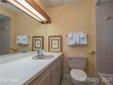 119 Fox Run Boulevard - Photo 33