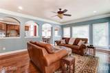 1208 Flat Heads Lane - Photo 14