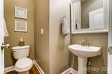 1208 Flat Heads Lane - Photo 15