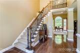 1208 Flat Heads Lane - Photo 3
