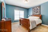 1208 Flat Heads Lane - Photo 22